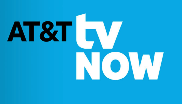 DIRECTV NOW Rebranded to AT&T TV NOW